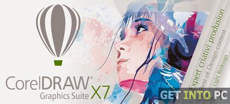 CorelDraw Graphic Suite X7 Keygen