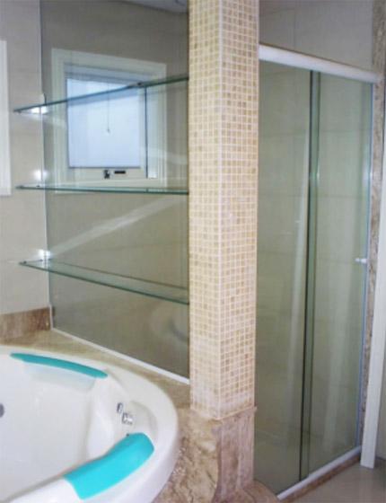 BARRA DE APOIO NBR 9050 Banheiro decorado -> Acessorios Banheiro Moderno