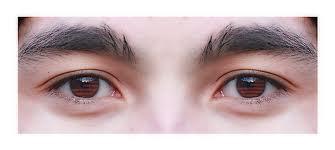 Eyes-Boys