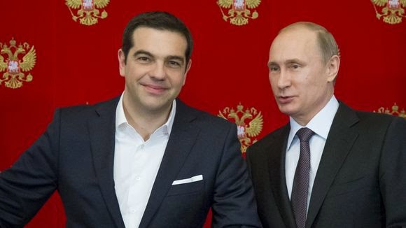 http://news.newsdirectory1.com/tsipras-meets-putin-the-hint-of-provocation/
