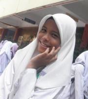 Khadijah :)