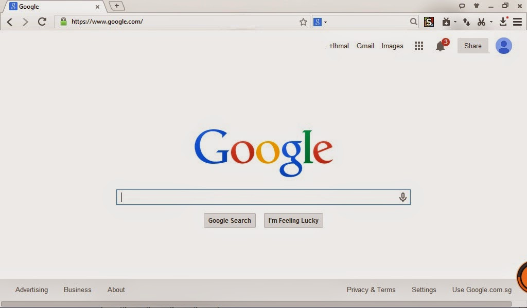 Cara internetan gratis menggunakan ssh