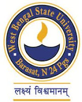 BARASAT UNIVERSITY BA PART 3 RESULTS 2013