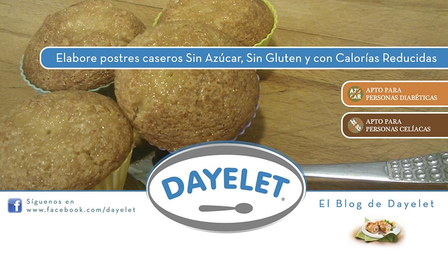 https://www.dayelet.com/es/blog/blog/receta-sin-azucar-de-magdalenas-de-coco/