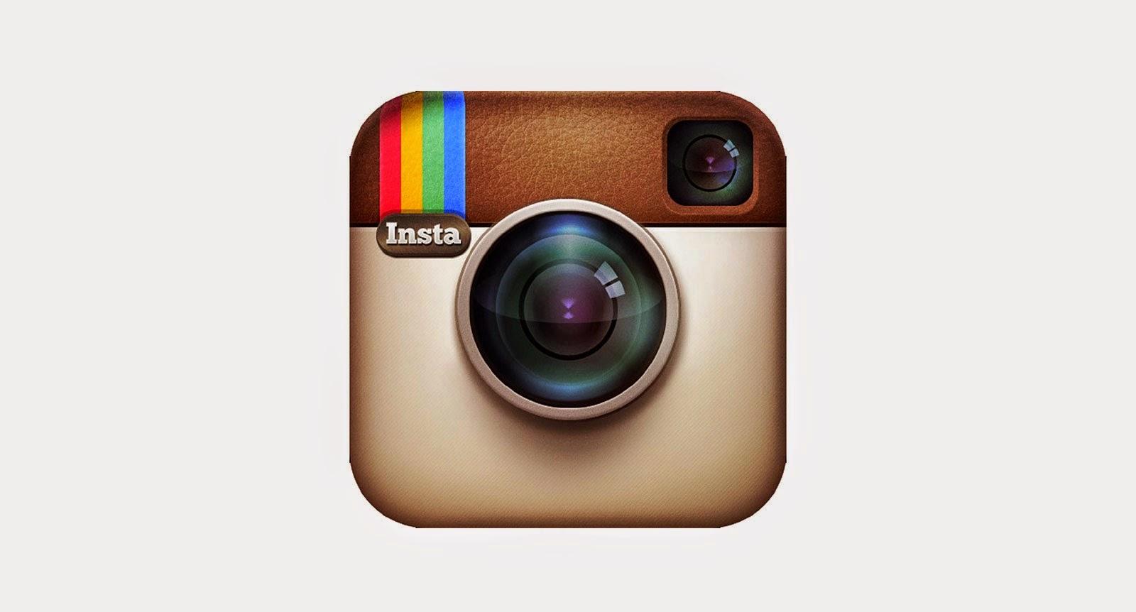 Instagram exceed Twitter!