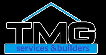Logo nhận dạng thương hiệu