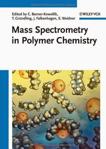 http://www.kingcheapebooks.com/2015/02/mass-spectrometry-in-polymer-chemistry.html