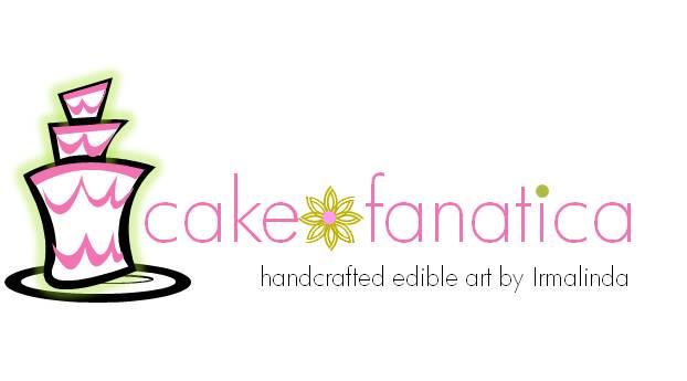Cake Fanatica