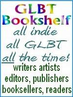 GLBT Bookshelf