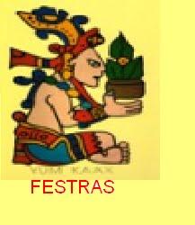 FESTRAS