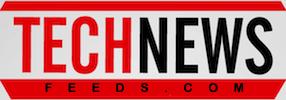 Tech News Feeds