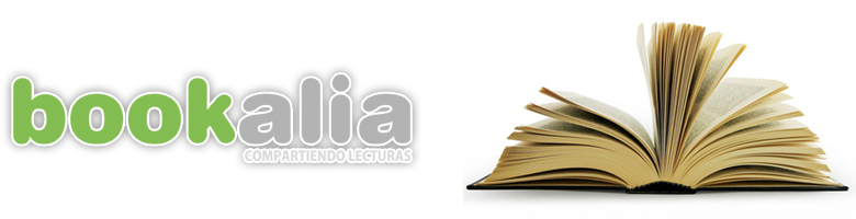 Bookalia | Blog de Libros