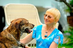 Animal Communication Workshop 2013