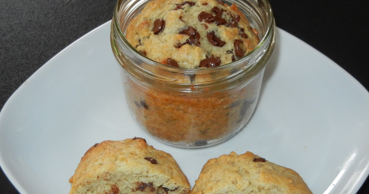 haferflocken honig muffins bzw kuchen im glas from snuggs kitchen. Black Bedroom Furniture Sets. Home Design Ideas