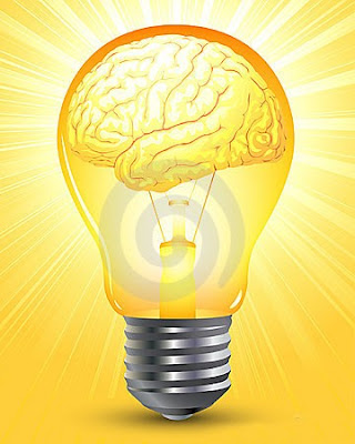 Amazon.com: Brainpower Smart Study: How to study ...