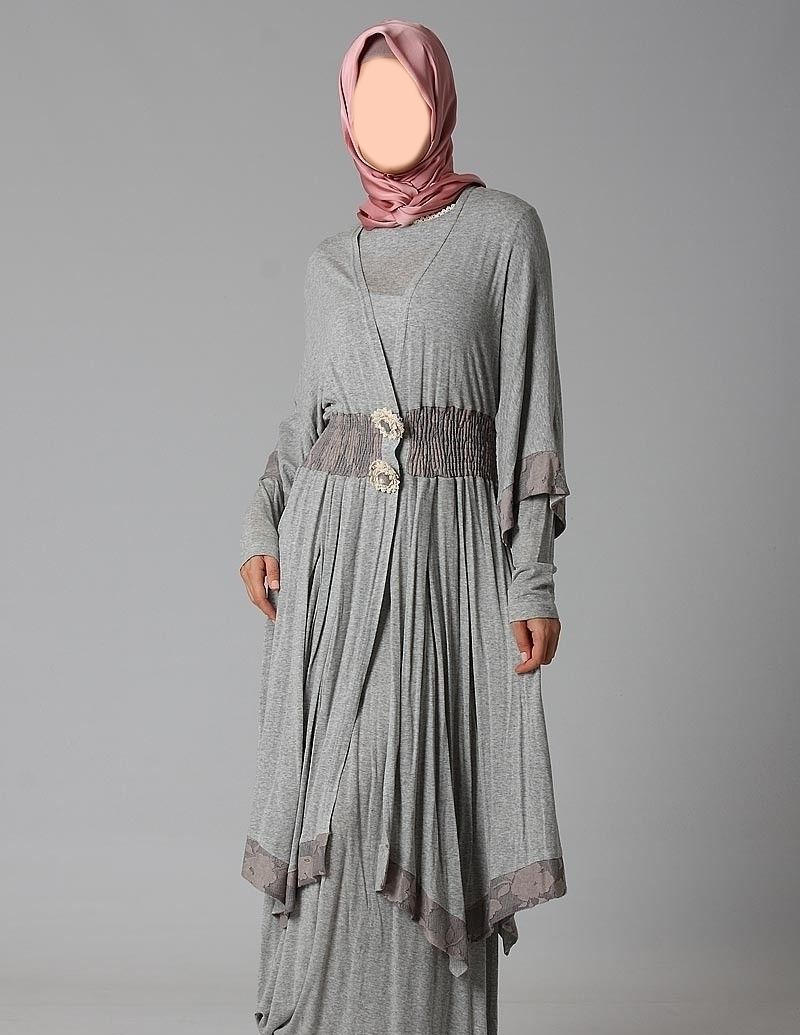 New   Discover Best Ideas About Islamic Clothing And Muslim Women