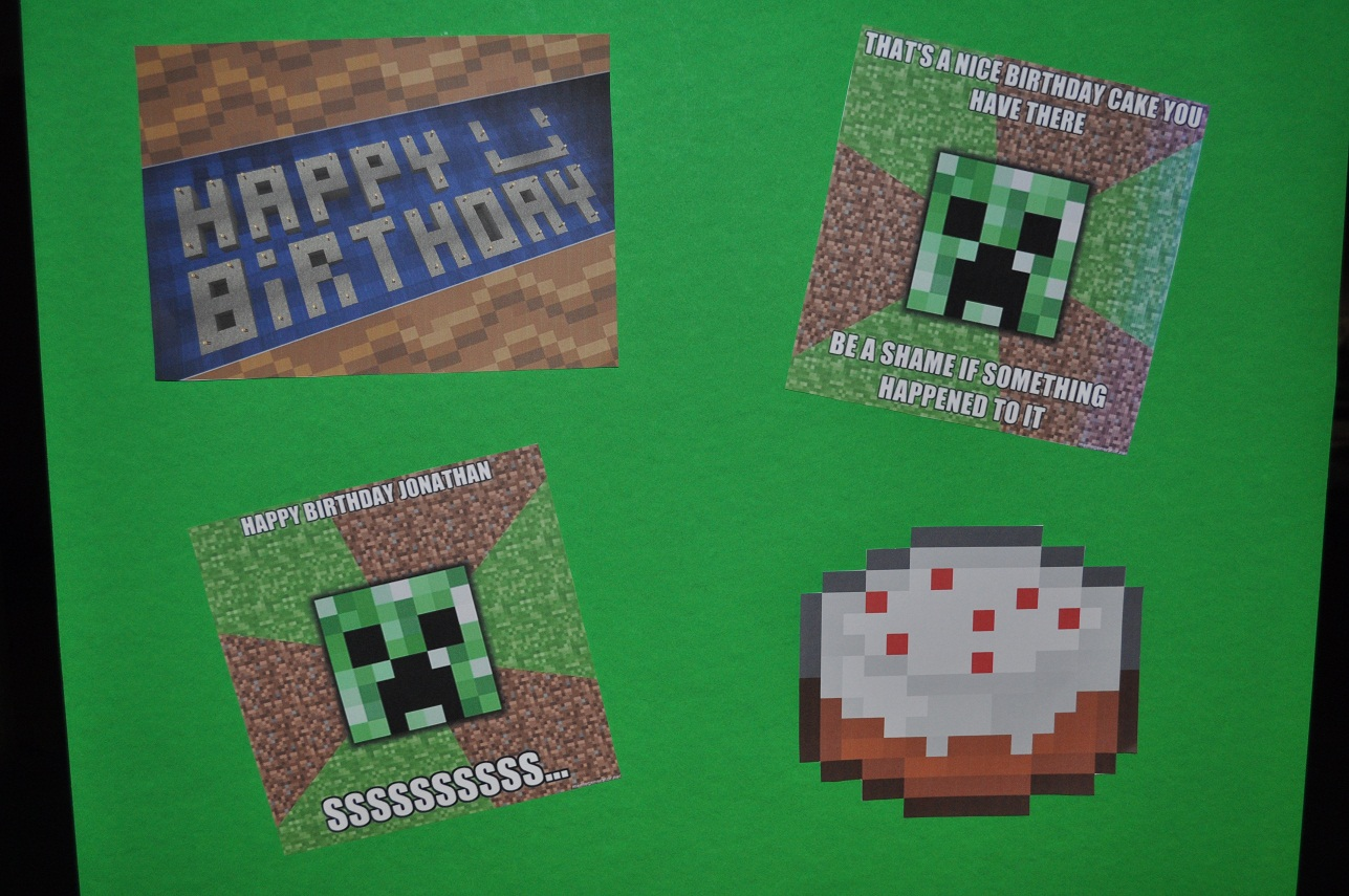 how to get decorative heads in minecraft
