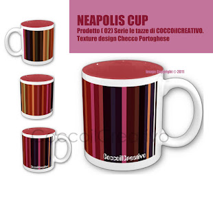 Neapolis CUP