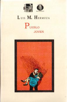 PUEBLO JOVEN (MEX)