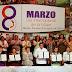 El Gobernador presenta paquete de iniciativas a favor de la mujer