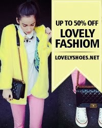 Lovelyshoes.net