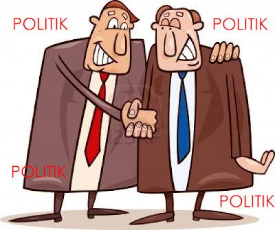 Politik Luar Negeri dalam Hubungan Internasional di Era Global