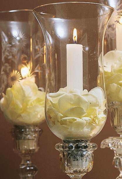 decoracao de casamento frederico westphalenSissa Noivas e Festas