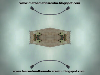 mathematics,IGCSE,patterns,symmetry,transformation,geometry,polygons