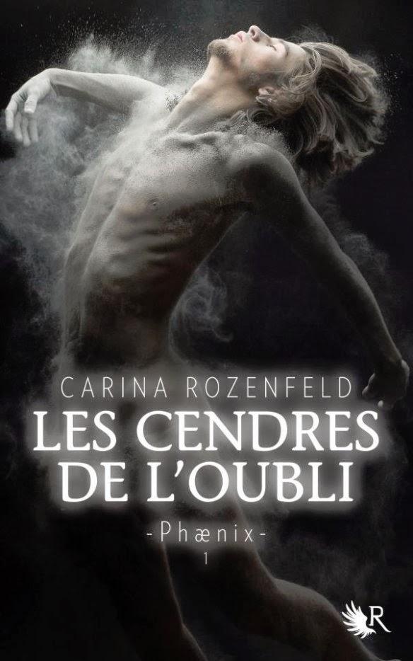 http://lecinemadeslivres.blogspot.fr/2013/02/phaenix-t1-les-cendres-de-loubli-de.html