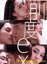 Hương Vị Trái Cấm, Phim Sex Online, Xem Sex Online, Phim Loan Luan, Phim Sex Le