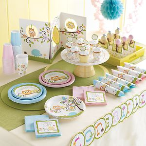 Splendid Events Project by Jeanna
