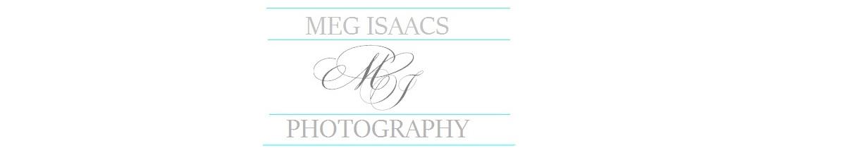 Meg Isaacs Photography