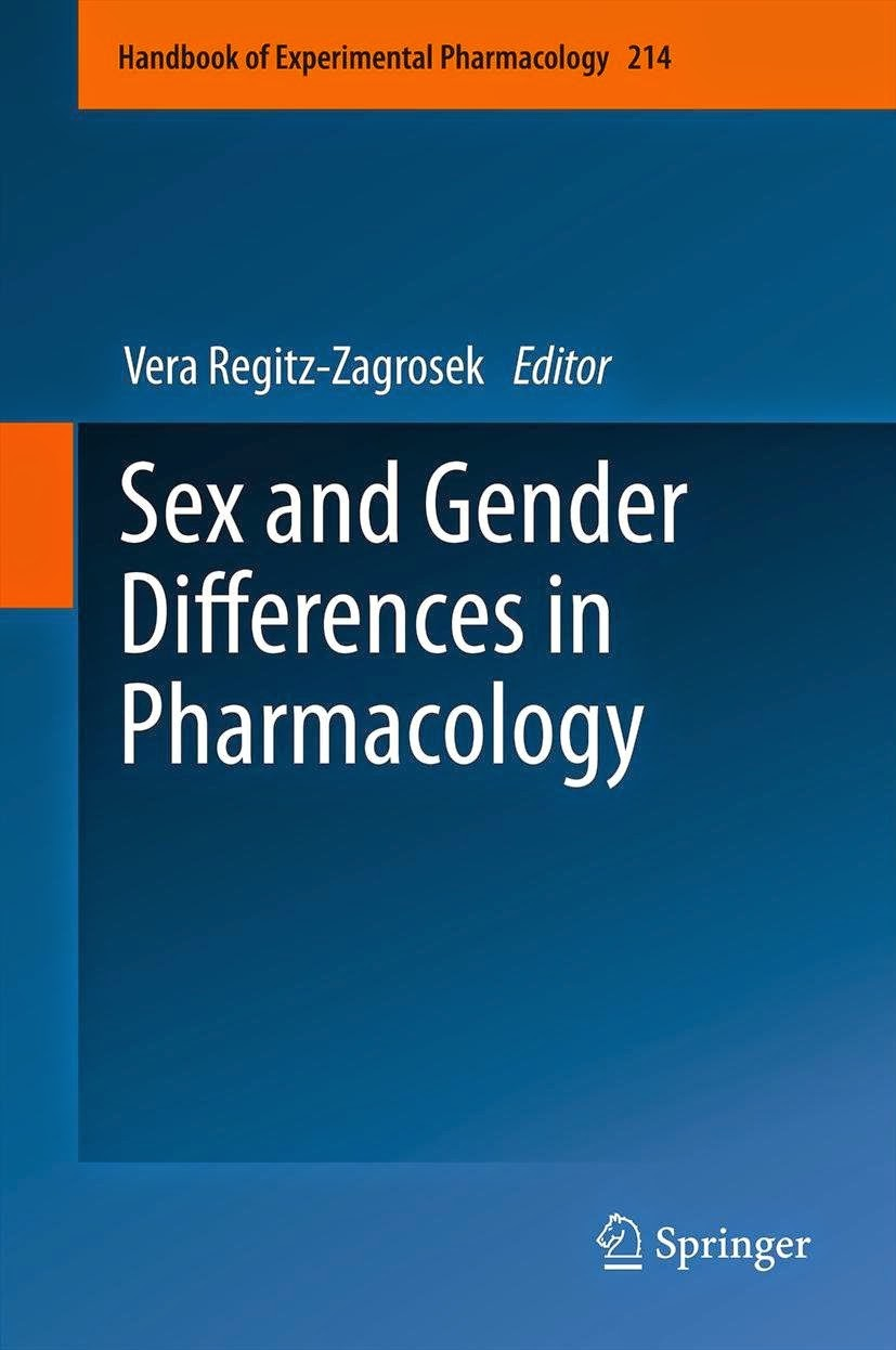 http://www.kingcheapebooks.com/2015/03/sex-and-gender-differences-in.html