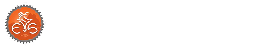 Virginia Endurance Series