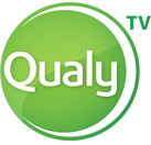 Media Networks powers DTH's Qualy TV launch in Nicaragua