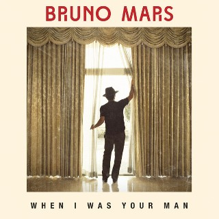 Bruno Mars – When I Was Your Man Lyrics | Letras | Lirik | Tekst | Text | Testo | Paroles - Source: musicjuzz.blogspot.com