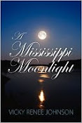 A Mississippi Moonlight