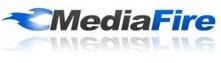 Mis Mediafires