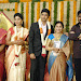 Rahul and Chinmayi wedding reception photos-mini-thumb-16