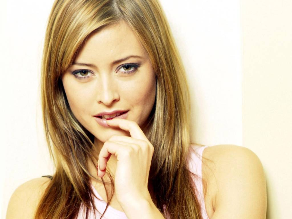 Holly Valance net worth