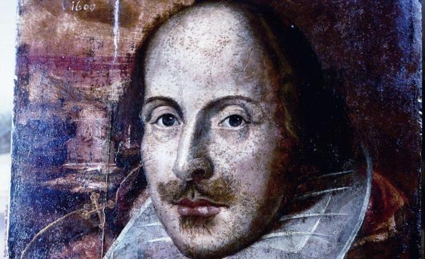 Shakespeare fumaba marihuana agaton for Jardin shakespeare 2015