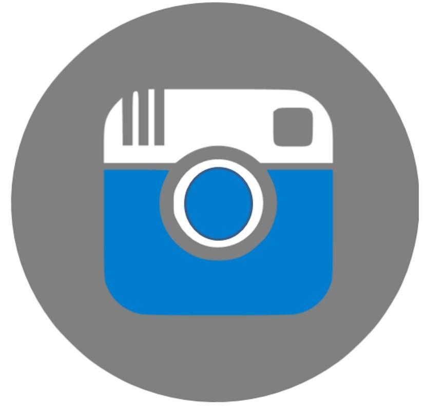 Instagram Cinquè