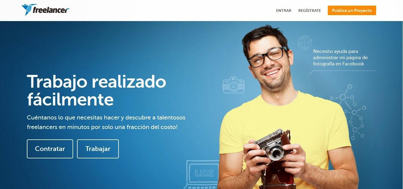 http://www.freelancer.com/