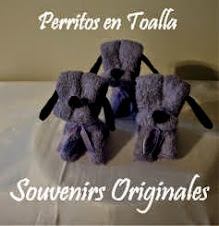 Souvenirs Originales Baby shower, Nacimiento, 15 años, 40, 50, 60 años