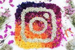 Emma Gunst en Instagram