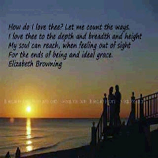 Love Quotes For Him Sunset : Famous Love Quotes For Him
