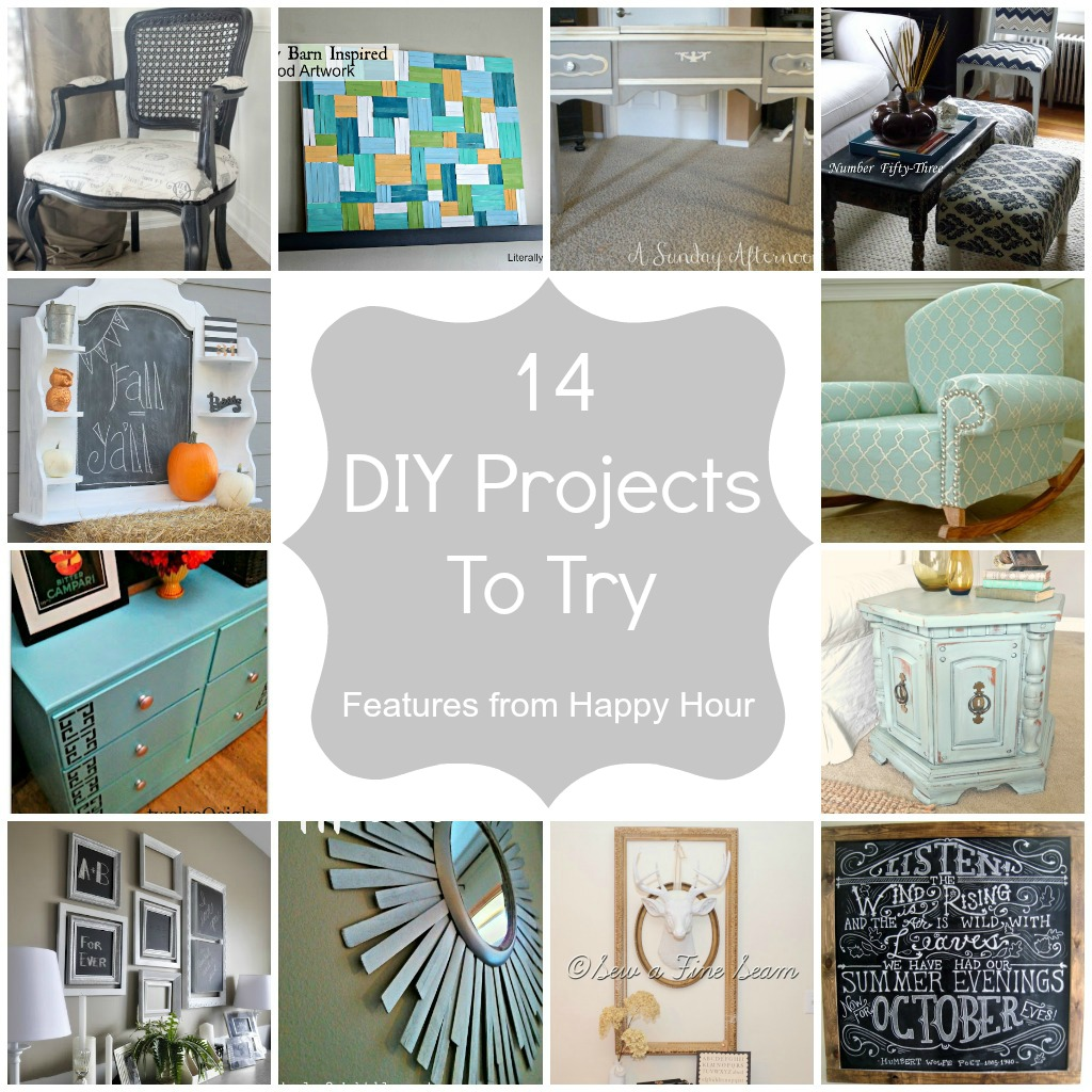 Free Diy Projects Diy Projects For Home Dutchalpineteam