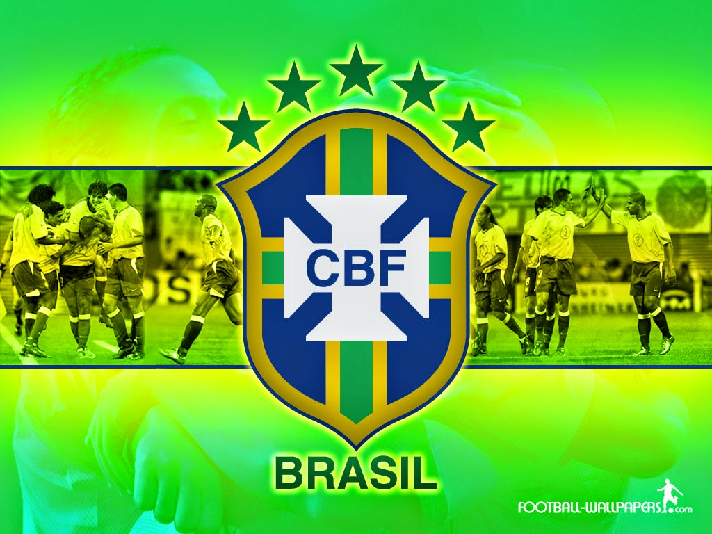 PeachTreeMusicGroup: All EYES on BRAZIL today. A beautiful place and