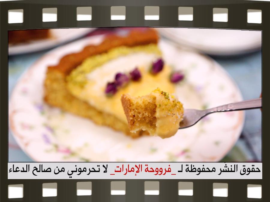http://1.bp.blogspot.com/-AUoMvnEgzlA/VlM2S6EJYQI/AAAAAAAAZI8/H4_gSwV_UG4/s1600/30.jpg