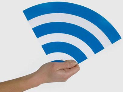 Como puedo convertir mi celular y pase a ser un módem para conectarse a internet conexión wifi o bluetooth